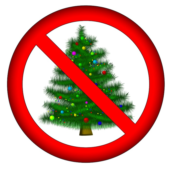 Guilt Tripping: An Excoriation of Christmas   Those Vegan Hedonists