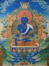 morrow buddhist personals Shop from the world's largest selection and best deals for antiquarian & collectible books shop with confidence on ebay.